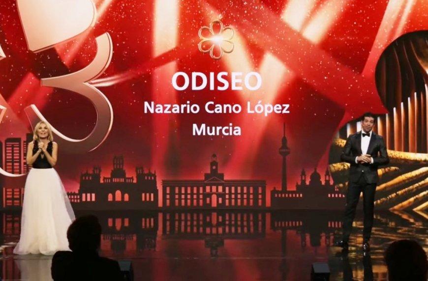 Los restaurantes de Murcia con Estrellas Michelin 2021